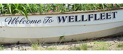 wellfleet online dating South wellfleet dating and personals personal ads for south wellfleet, ma are a great way to find a life partner, movie date,  online dating news iac.