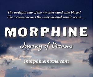 Ad_left_morphine