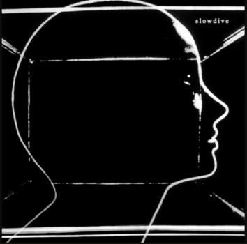 Slowdive_Album_Opinion_Article_ArtsEditor.com_2017