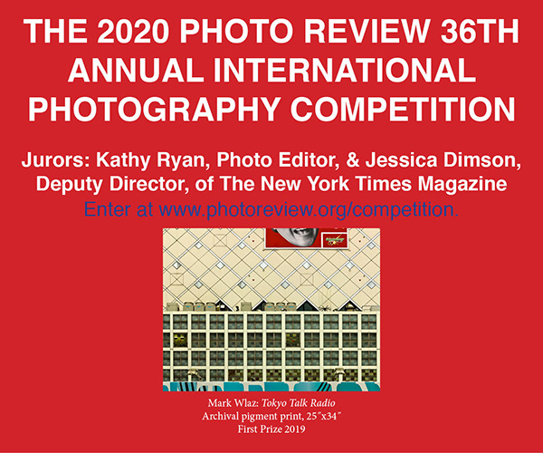 Photo Review 2020